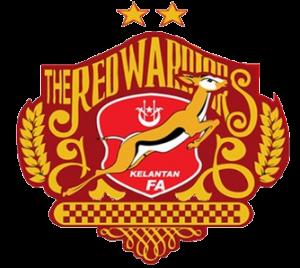 KelantanFA