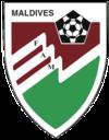 100px-Football_Association_of_Maldives